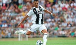 https://www.sportinfo.az/idman_xeberleri/dunya_futbolu/95493.html
