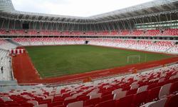 https://www.sportinfo.az/idman_xeberleri/turkiye/95487.html