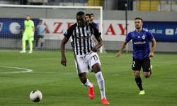 https://www.sportinfo.az/idman_xeberleri/neftci/95528.html