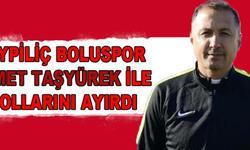 https://www.sportinfo.az/idman_xeberleri/turkiye/95483.html