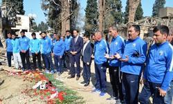 https://www.sportinfo.az/idman_xeberleri/1_divizion/95556.html