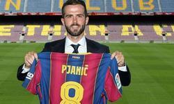 https://www.sportinfo.az/idman_xeberleri/ispaniya/95600.html