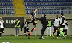 https://www.sportinfo.az/idman_xeberleri/neftci/95586.html