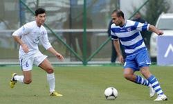 https://www.sportinfo.az/idman_xeberleri/premyer_liqa/95602.html