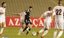 https://www.sportinfo.az/idman_xeberleri/cempionlar_liqasi/95590.html