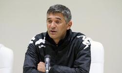https://www.sportinfo.az/idman_xeberleri/milli_komanda/95584.html
