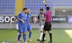 https://www.sportinfo.az/idman_xeberleri/premyer_liqa/95585.html