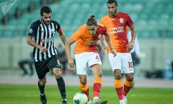 https://www.sportinfo.az/idman_xeberleri/neftci/95561.html