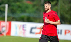 https://www.sportinfo.az/idman_xeberleri/neftci/95552.html