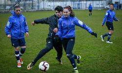 https://www.sportinfo.az/idman_xeberleri/qadin_futbolu/95597.html