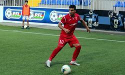 https://www.sportinfo.az/idman_xeberleri/kesle/95612.html