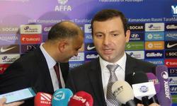 https://www.sportinfo.az/idman_xeberleri/qarabag/95588.html