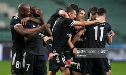 https://www.sportinfo.az/idman_xeberleri/qarabag/95635.html