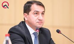 https://www.sportinfo.az/idman_xeberleri/problem/95529.html