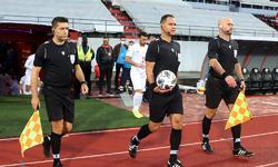 https://www.sportinfo.az/idman_xeberleri/milli_komanda/95598.html