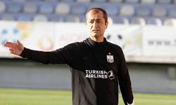 https://www.sportinfo.az/idman_xeberleri/neftci/95603.html