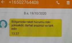 https://www.sportinfo.az/idman_xeberleri/problem/95532.html