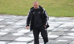 https://www.sportinfo.az/idman_xeberleri/milli_komanda/95574.html