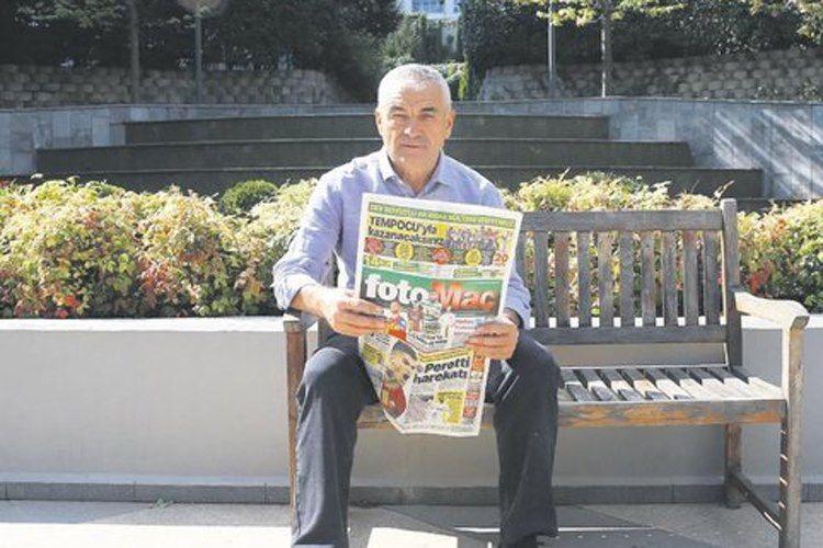 """""""Qarabağ""""ı Sivasda udsaq, növbəti mərhələ şansımız artar"""""""