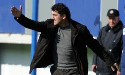 https://www.sportinfo.az/idman_xeberleri/kesle/95673.html