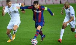 https://www.sportinfo.az/idman_xeberleri/ispaniya/95694.html