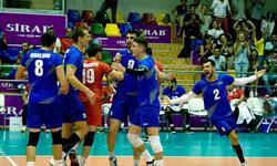 https://www.sportinfo.az/idman_xeberleri/voleybol/95715.html