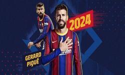 https://www.sportinfo.az/idman_xeberleri/ispaniya/95710.html
