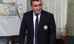 https://www.sportinfo.az/idman_xeberleri/gundem/95726.html
