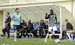 https://www.sportinfo.az/idman_xeberleri/zire/95672.html
