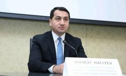 https://www.sportinfo.az/idman_xeberleri/problem/95684.html