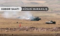 https://www.sportinfo.az/idman_xeberleri/gundem/95643.html