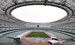 https://www.sportinfo.az/idman_xeberleri/avropa_cempionati_2020/95638.html