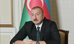 https://www.sportinfo.az/idman_xeberleri/kesle/95664.html