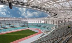 https://www.sportinfo.az/idman_xeberleri/avropa_cempionati_2020/95714.html