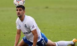 https://www.sportinfo.az/idman_xeberleri/ispaniya/95665.html