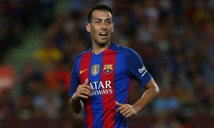 """""""Barselona"""" bu 4 futbolçu ilə danışıqlar aparır"""