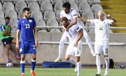 https://www.sportinfo.az/idman_xeberleri/milli_komanda/95799.html