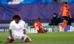 https://www.sportinfo.az/idman_xeberleri/cempionlar_liqasi/95755.html