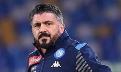 https://www.sportinfo.az/idman_xeberleri/italiya/95857.html