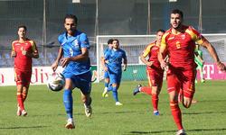 https://www.sportinfo.az/idman_xeberleri/milli_komanda/95779.html