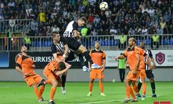 https://www.sportinfo.az/idman_xeberleri/neftci/95828.html