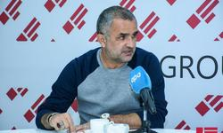 https://www.sportinfo.az/idman_xeberleri/qalmaqal/95783.html