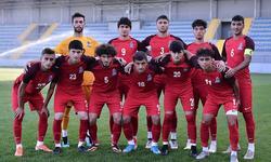 https://www.sportinfo.az/idman_xeberleri/milli_komanda/95811.html