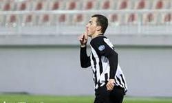https://www.sportinfo.az/idman_xeberleri/1_divizion/95863.html