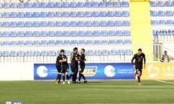 https://www.sportinfo.az/idman_xeberleri/sebail/95784.html