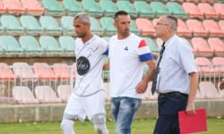 https://www.sportinfo.az/idman_xeberleri/qarabag/95862.html