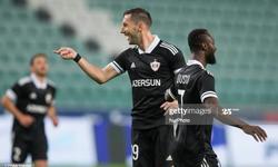 https://www.sportinfo.az/idman_xeberleri/azerbaycan_futbolu/95826.html