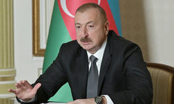 https://www.sportinfo.az/idman_xeberleri/gundem/95841.html