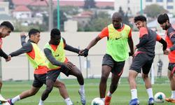 https://www.sportinfo.az/idman_xeberleri/neftci/95770.html