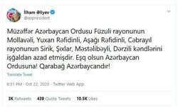 https://www.sportinfo.az/idman_xeberleri/gundem/95846.html